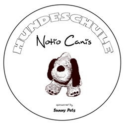 Hundeschule Notio Canis