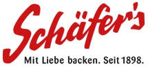 Logoschaefer